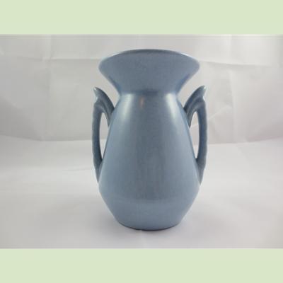 Provincetown Antiques Abingdon Vase