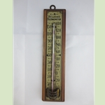 Stick Thermometer